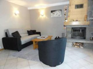 Nice 2 bedroom Condo in Le Grand-Bornand - Le Grand-Bornand vacation rentals