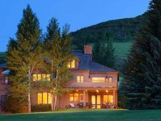 64 Bachelor Gulch - Beaver Creek vacation rentals