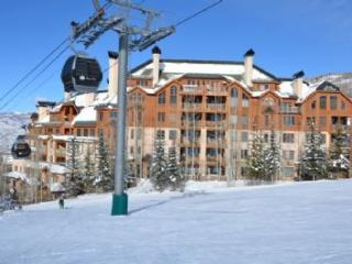 303 McCoy Peak Lodge - Beaver Creek vacation rentals