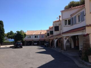 The Villa - Les Issambres vacation rentals