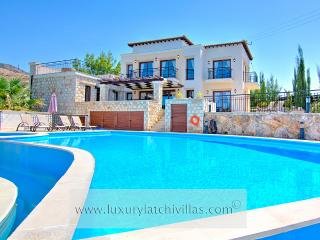 Perfect 5 bedroom Paphos Villa with Toaster - Paphos vacation rentals