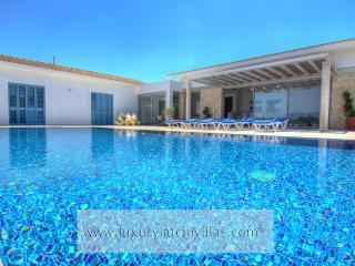 Villa Azure - Latchi vacation rentals