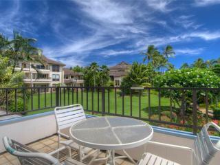 Kahala 421 - Poipu vacation rentals