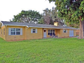 Renovated Sarasota Vacation Rental Home W/ Pool and Half Mile to Siesta Key - Sarasota vacation rentals