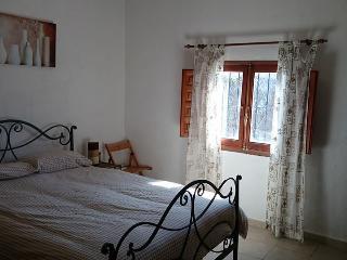 4 bedroom Villa with Outdoor Dining Area in Tabernas - Tabernas vacation rentals