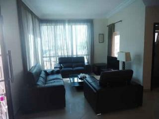 Cozy 2 bedroom Condo in Sekondi-Takoradi - Sekondi-Takoradi vacation rentals