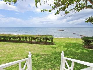 Seaspray, Tryall- Montego Bay 4BR - Hope Well vacation rentals