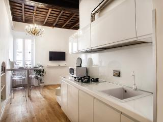 DormoDaLady Guest House - Rome vacation rentals