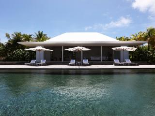 Villa Hill House St Barts Rental Villa Hill House - Gustavia vacation rentals