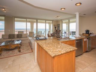 Beach Club 406 - Pensacola Beach vacation rentals