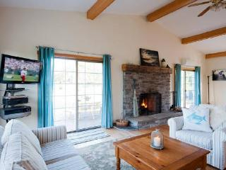 Cozy Cottage with Internet Access and Dishwasher - LaHave vacation rentals