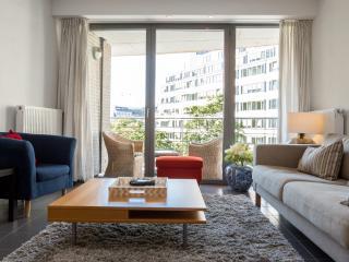 Joseph II - 80123 - Brussels - Ixelles vacation rentals