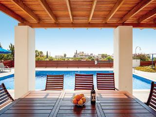 Villa Coral Olympus Artemis, Coral Bay in Cyprus - Paphos vacation rentals
