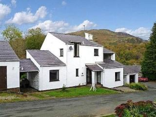 Comfortable 3 bedroom House in Beddgelert - Beddgelert vacation rentals