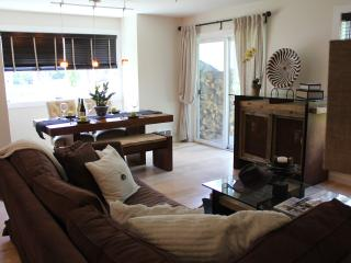 Wonderful Condo with Internet Access and Satellite Or Cable TV - Jackson vacation rentals