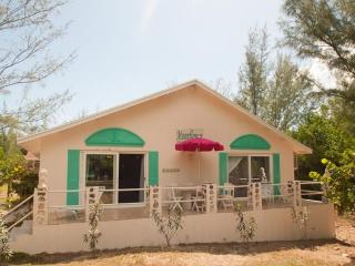 Comfortable Villa with Internet Access and A/C - Gregory Town vacation rentals