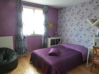 B&B DISNEYLAND PARIS - Montevrain vacation rentals