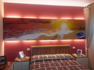 2 bedroom Condo with Deck in Itala - Itala vacation rentals