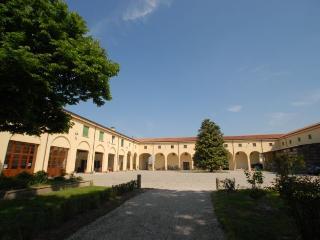 Corte Carezzabella near Venice - San Martino di Venezze vacation rentals