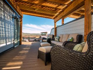 Nevis 6 at Newpark - Park City vacation rentals