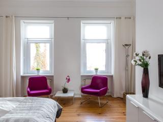 Gloria - Berlin vacation rentals