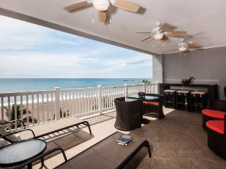 2 bedroom House with Internet Access in Jaco - Jaco vacation rentals