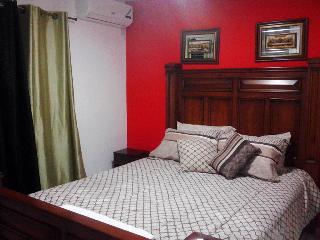 CHELSEA AVE - NEW KINGSTON - Kingston vacation rentals