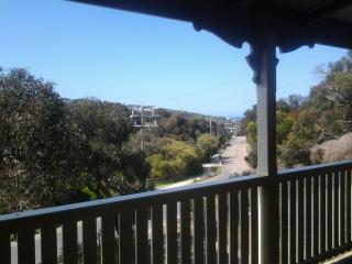 Bright 3 bedroom House in Fairhaven with DVD Player - Fairhaven vacation rentals