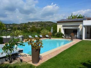 Villa Valeriane, Biot - Biot vacation rentals