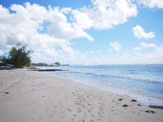 Margate Gardens 4 - South Coast Oasis - Hastings vacation rentals