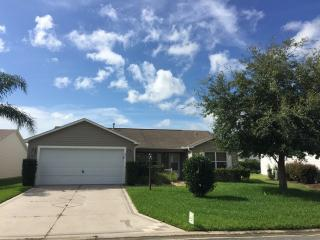 763713 - Due West Dr 2476 - The Villages vacation rentals