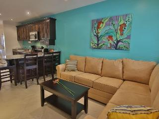 Come and enjoy a brand new condo, just minutes from best beaches in the area! - Playa Grande vacation rentals