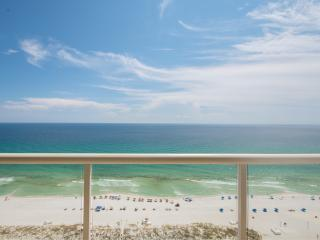 Gulf Coast Luxury Beach Front Vacations by BeachBumBB - Pensacola Beach vacation rentals