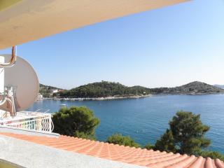 4552 A4(2+1) - Drage - Drage vacation rentals