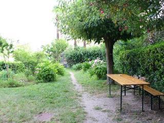 2178 SA2(3) - Lovran - Lovran vacation rentals