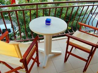 5359 A2 Bijeli(4+1) - Biograd - Biograd vacation rentals