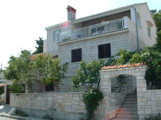 Nice Condo with Internet Access and Television - Korcula vacation rentals