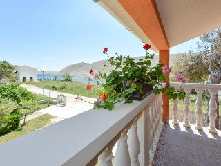 2 bedroom House with Television in Vlasici - Vlasici vacation rentals