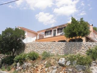 5794  SA4(2) - Lukovo Sugarje - Dinjiska vacation rentals