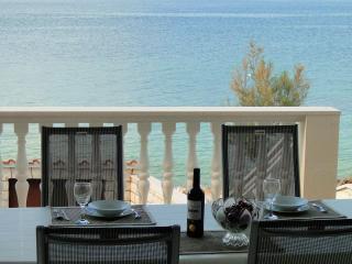 6011 H(8+1) - Slatine - Slatine vacation rentals