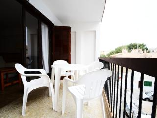 Apartment in S'Arenal, Mallorca 102440 - El Arenal vacation rentals