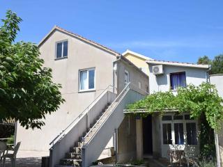 6706  Lastavica 1(4+1) - Orebic - Orebic vacation rentals