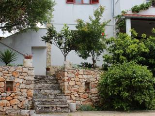 7655 A1(4) - Stari Grad - Stari Grad vacation rentals