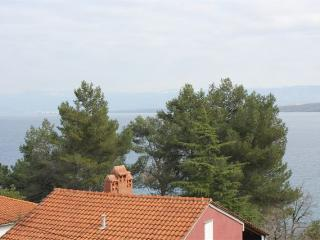 7881 A1(2+1) - Malinska - Malinska vacation rentals
