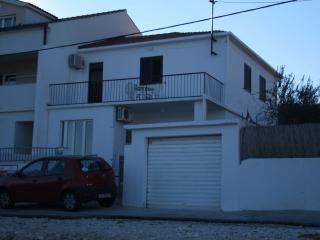 3 bedroom Condo with Television in Arbanija - Arbanija vacation rentals