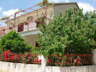 Nice Orebic Apartment rental with Internet Access - Orebic vacation rentals