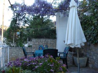 8135 A1(2+1) - Bobovisca - Bobovisca vacation rentals