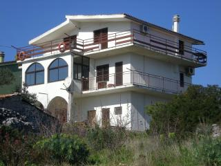 2 bedroom Apartment with Television in Slatine - Slatine vacation rentals