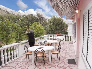 2777 A5(4) - Pag - Pag vacation rentals