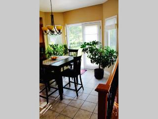 Luxurious Bed and Breakfast - Kingston vacation rentals